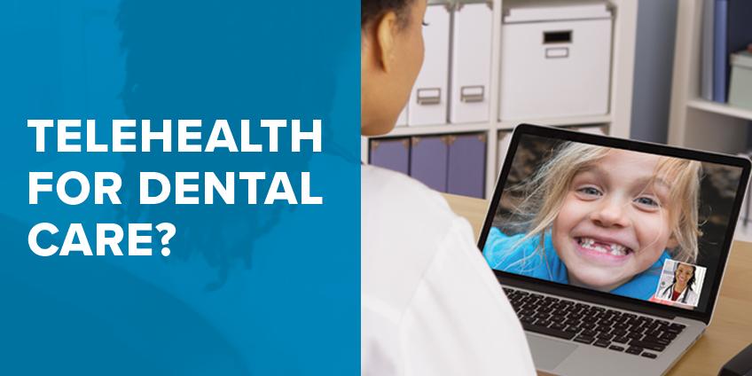 blog-header-telehealth-dental