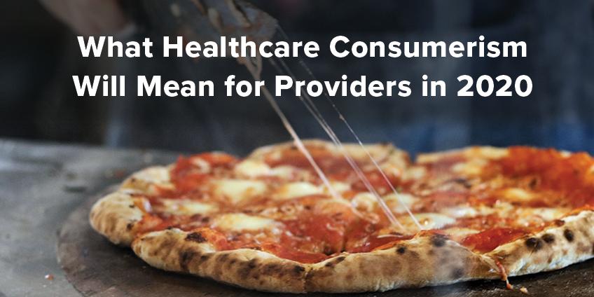 blog-healthcare-consumerism-848x424