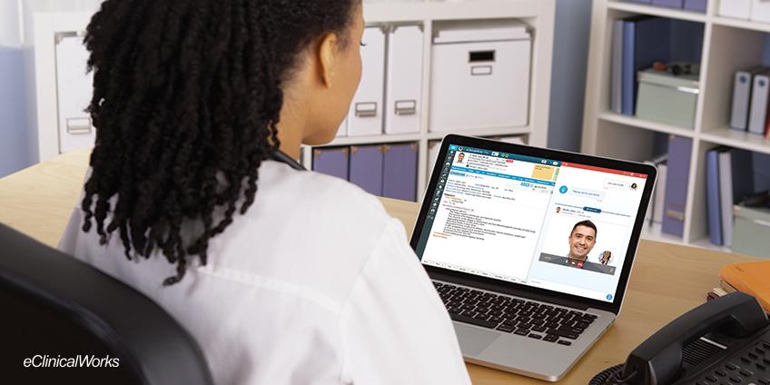 blog-tools-engagement-healthcare-consumerism-848x424