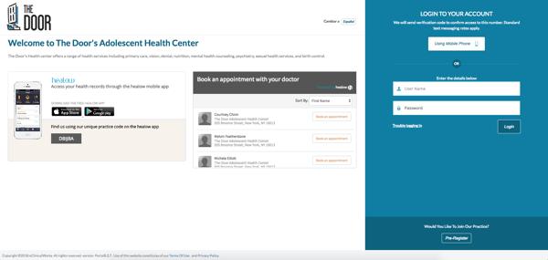 com-door-patient-portal-848x424-V2