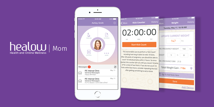 blog-pregnancy-tracking-app-848x424