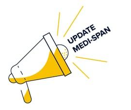 medi-span-mega-phone