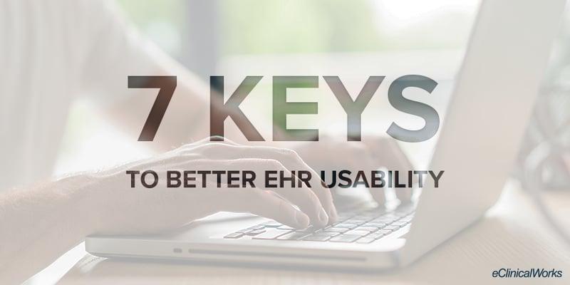 blog-7-keys-848x424