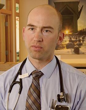 Dr-Dehlin-Headshot-280x360.png