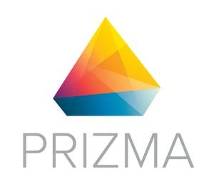 com-prizma-2018-logo-01