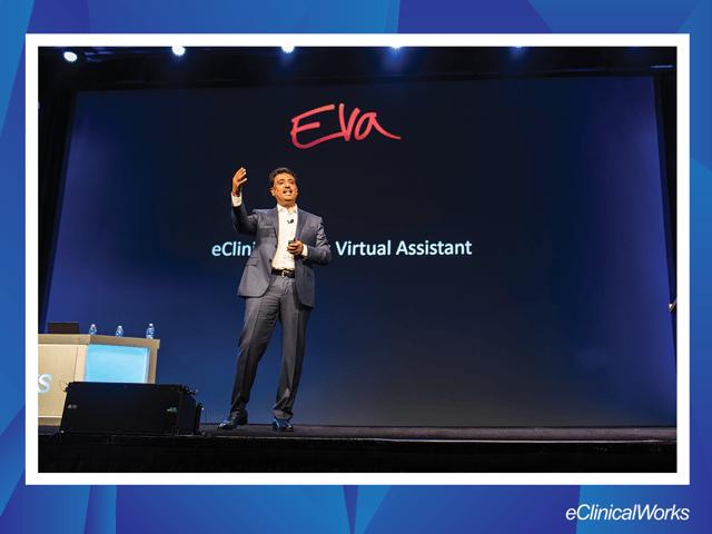 Girish_Keynote_Eva_Announcement