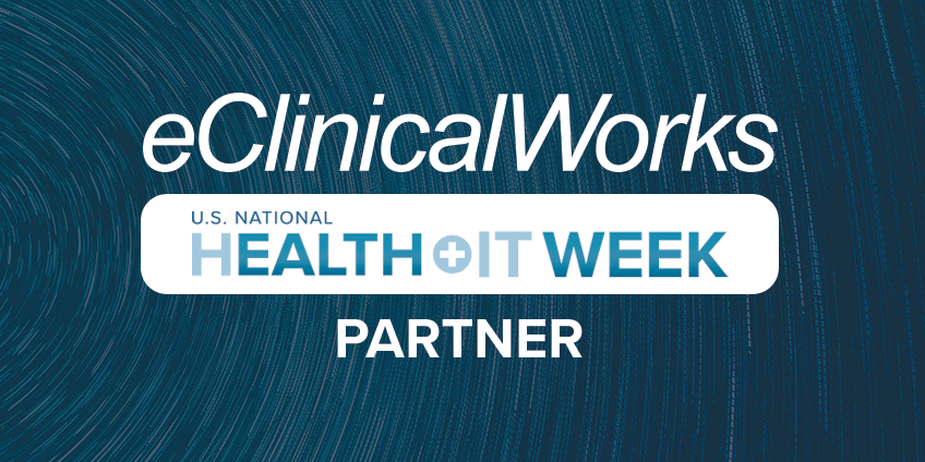 blog-health-it-partner-848x424