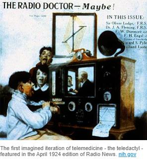 radio-ny-mag-300px