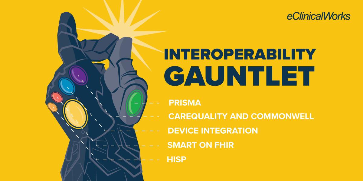 blog-infinity-gauntlet-1200x600
