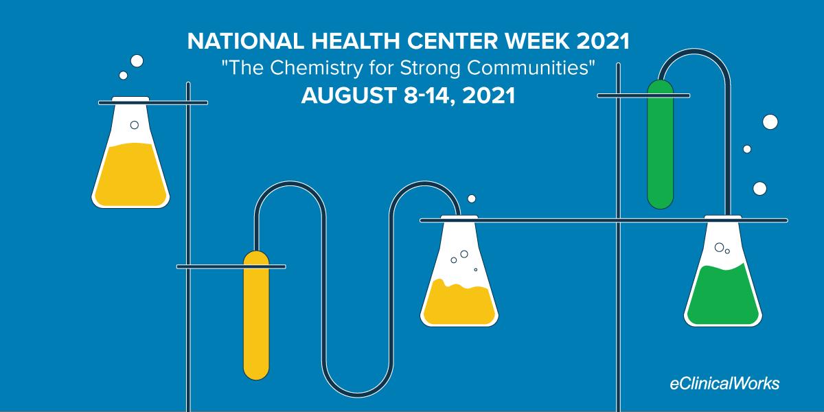 chc-national-health-center-week-blog-grahic-1200x600