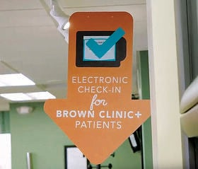 com-brown-clinic-registration-sign-success-story