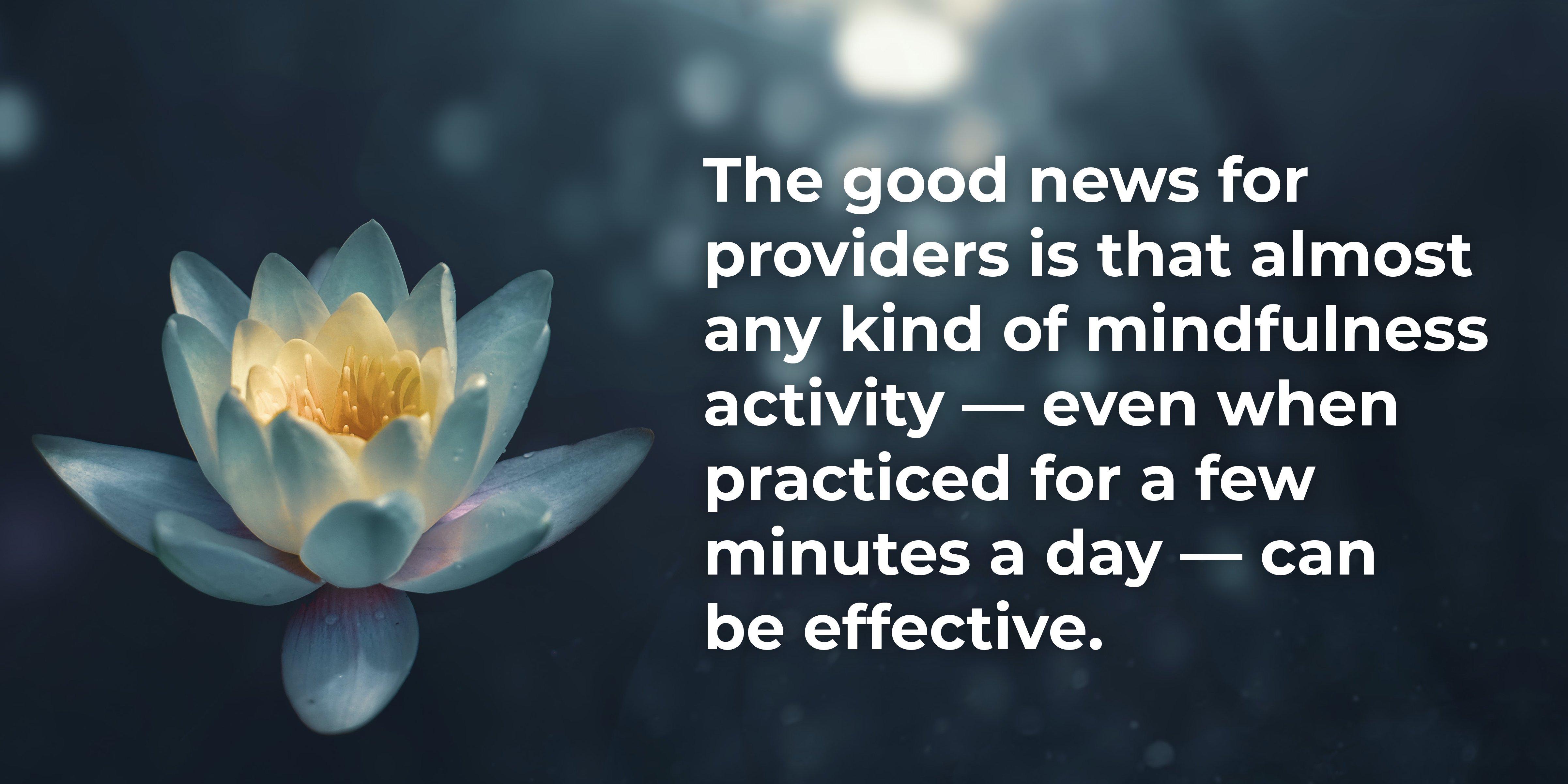 mindfulnessquote_blog