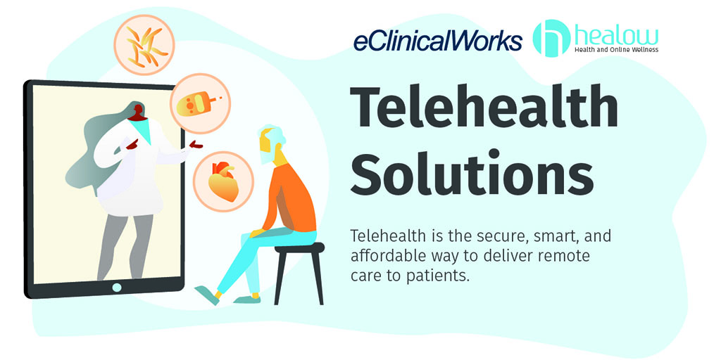 pat-televisits-infograph-tw-1