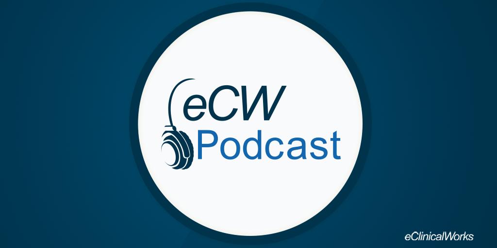 tw-podcast-1