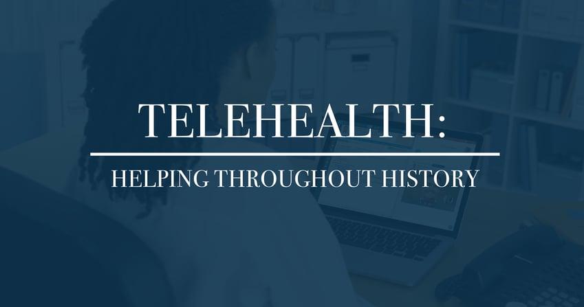 telehealth_blog3