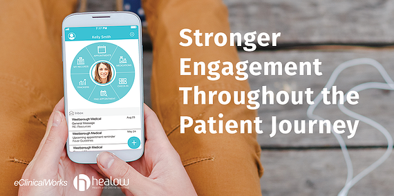 tw-patient-engagement-ebook
