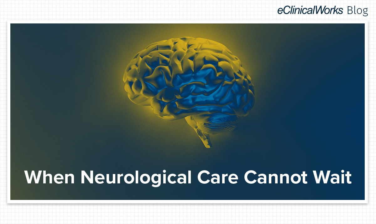 Brain - Neurological Care - Neuro2Go