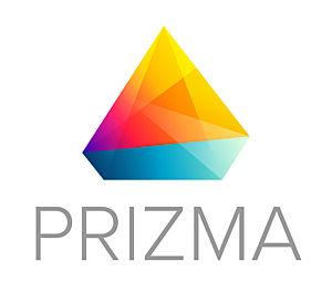 com-prizma-2018-logo-2019