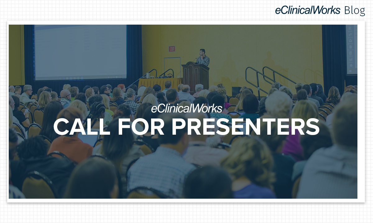 fb-call-for-presenters-blog