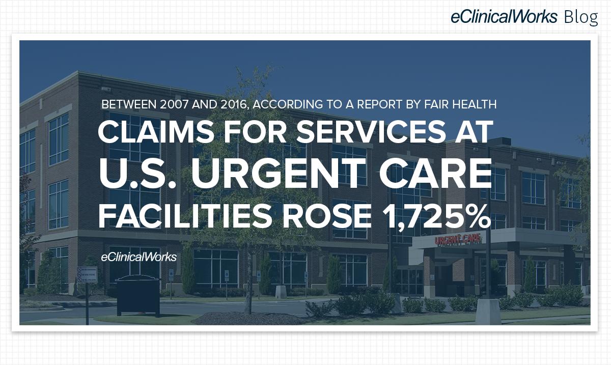 fb-urgent-care-blog-1