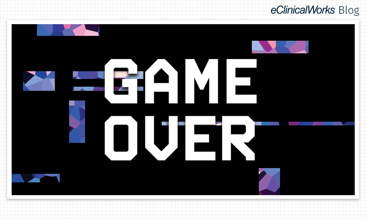 fb-blog-game-over